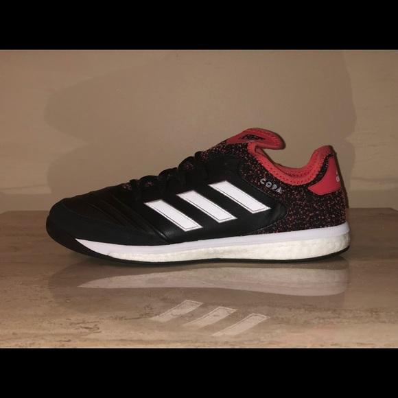 58858073f Adidas Copa Tango 18.1 TR Boost CM7668